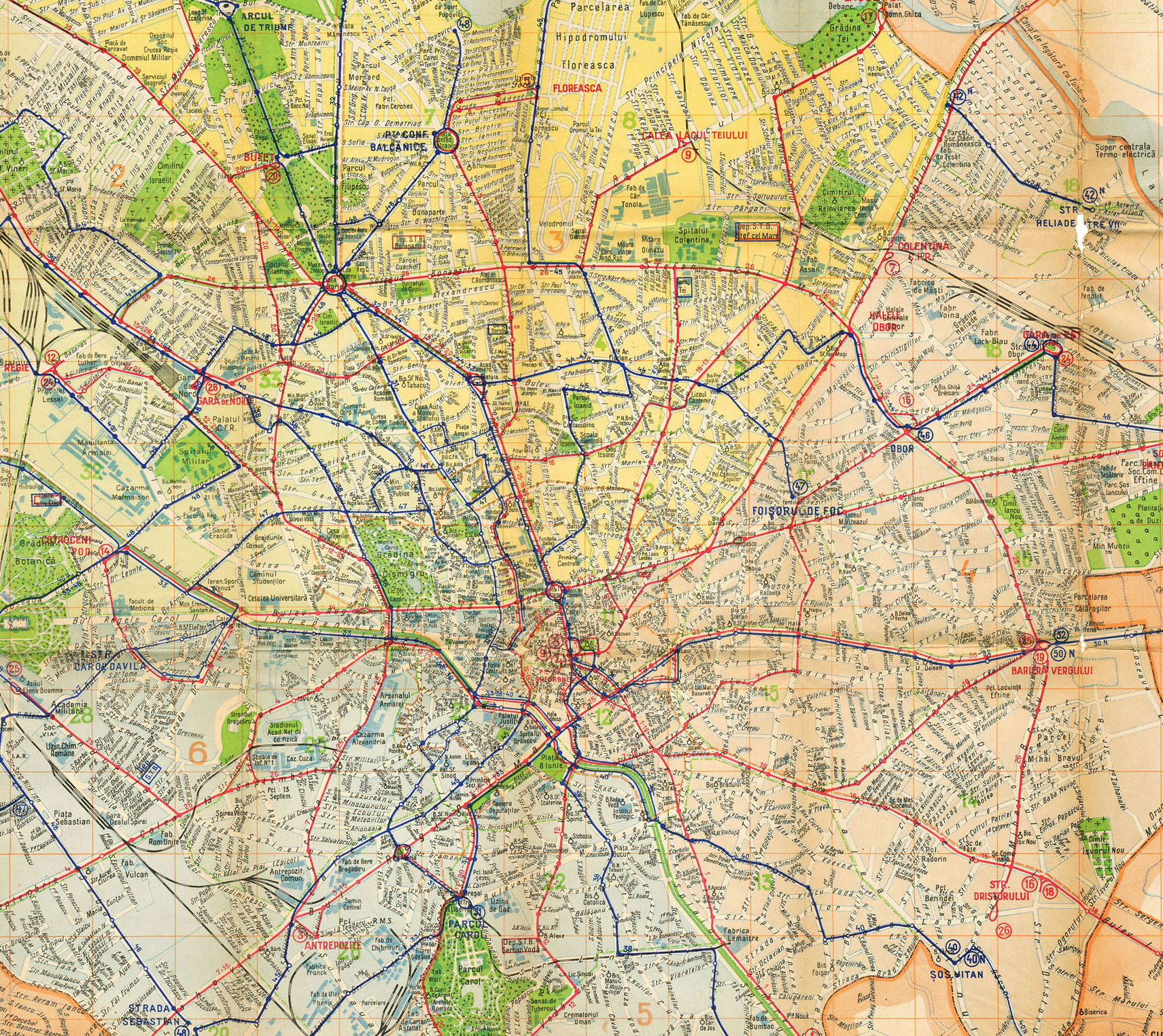 Search Results Harta Simply Bucharest A League Of Gentlemen