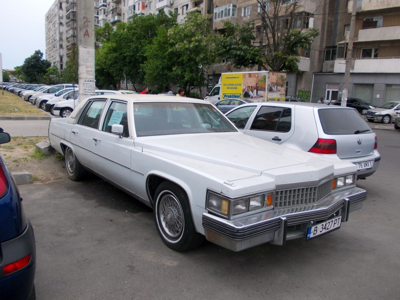 2015 cadillac fleetwood related keywords suggestions 2015 cadillac. Cars Review. Best American Auto & Cars Review