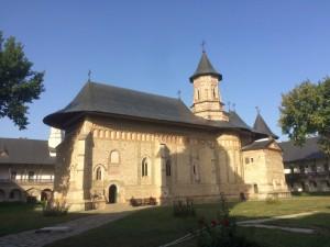 manastirea-neamtului-4