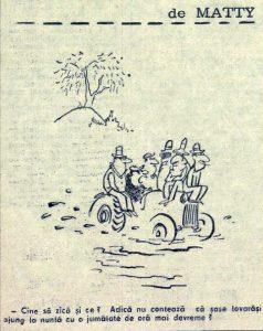 6 tovarasi_la nunta cu tractorul