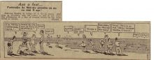 Scanteia, 17, nr. 1181, 27 iulie 1948 (Copy)