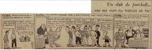 Scanteia, 17, nr. 1187, 3 august 1948 (Copy)