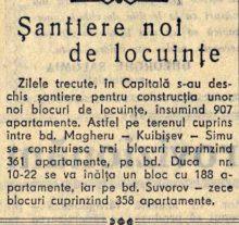 S_1959_articol_santiere noi_Suvorov_Duca_ Magheru_Simu