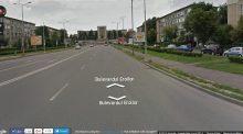 S_Bd Eroilor_captura instantstreetview2014