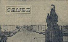 S_foto_blocuri_bd Suvorov dinspre Monumentu Eroilor_ Sc din 02.03.1961