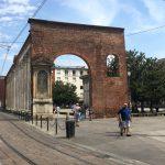 gates (5)