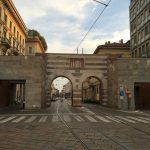 gates (6)