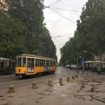 small traffic (3)