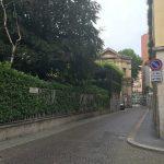small traffic (4)