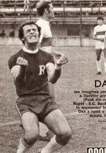 Dan _imaginea deziluziei_no 12-iunie 1971