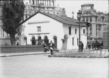 SfSpiridon Vechi_mai 1935