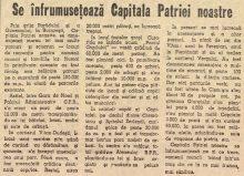 c_22-06-1950_Scinteia
