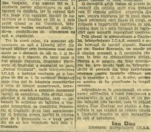 c_Raionul Grivita Rosie_lucrari_RL din 25-11-1950