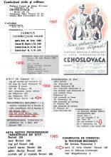 cehoslovaca