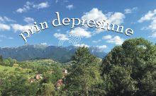depresiune 2