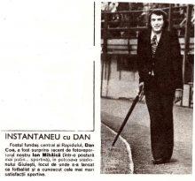 instantaneu_Dan Coe_cu umbrela