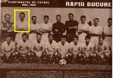 lot RAPID_1965_66