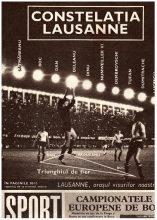 triunghiul de fier_Lausanne 1969
