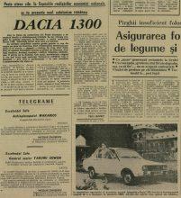 01oct1969_dacia-1300_-rom-lib