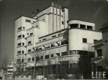 1940_foto-life