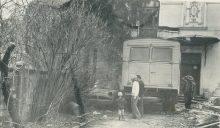24-martie-1984-6