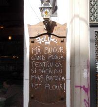 inscriptie_m-as-bucura