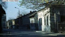 labirint1985-delatabacu-sprescoala73-1