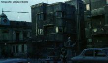labirint1985-delatabacu-sprescoala73-12