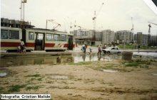 nervatraian_macaz-iun92001