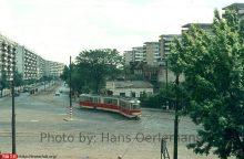 pta-iancului_hans-orlemans_tramclub
