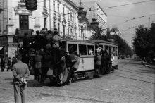 originalul-1941