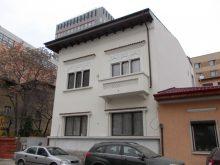 reabilitare_gr-alexandrescu-nr-79