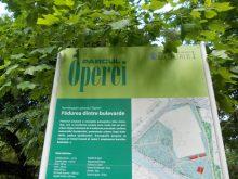 panou_parcul-operei