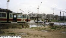 nervatraian_macaz-iun92004